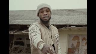 Tory Lanez   DopeMan Go (Official Video)