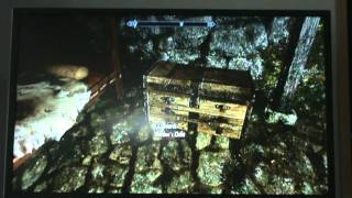How to Mod Skyrim with Horizon: Level 255