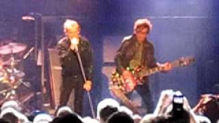 Cheap Trick - Sick Man of Europe - Austin, TX - SXSW 2010