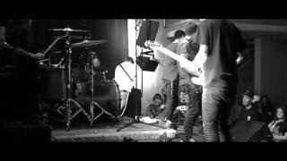 """Casey   """"Darling"""" (live)   25032016   Volt"""