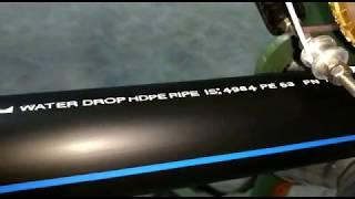 hdpe pipe fittings price list india - Thủ thuật máy tính