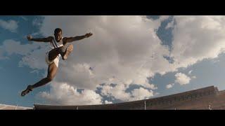 Race - Official Trailer