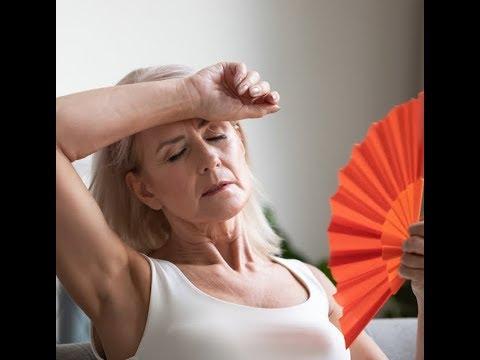 Unguent pentru inflamație și durere în articulații