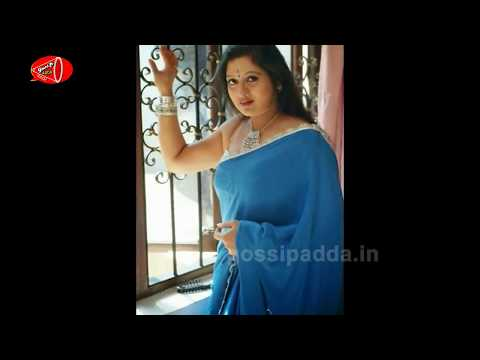 సన ఆంటీ ని చుస్తే మతి పోతుంది   Telugu Actress SANA Aunty Photos   Gossip Adda