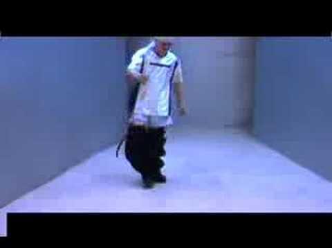WIGGA - MOD (music video) online metal music video by M.O.D.