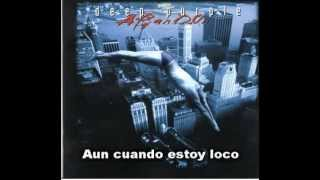 Deep Purple - Almost Human (Subtitulos Español)