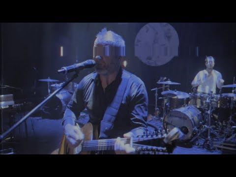 DAVID KOLLER - Čas nejde vzít zpátky (live acoustic VHS version)