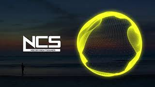 Gambar cover Elektronomia - Summersong 2018 [NCS Release]