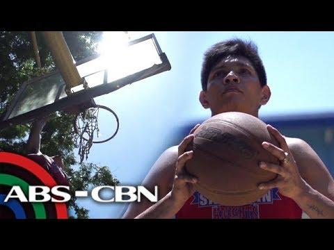 Finals Hero | Sports U