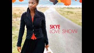 Skye - Love Show