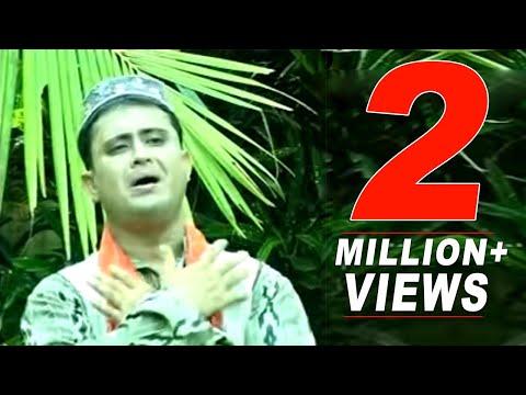 "Ami Aj Naiko Eka | Bengali ""Ghazal"" Video | Manjur Alam | ABS Cassette Co. | Bangla Geeti"
