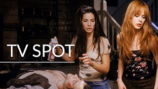 Practical Magic Trailer Image