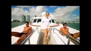 I Luh Ya Papi jennifer lopez Short Version Music Video Explicit ft  French Montana   YouTube