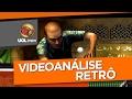 Rockstar Games Presents Table Tennis Videoan lise