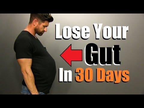 Bagaimana menurunkan berat badan dengan molahovu