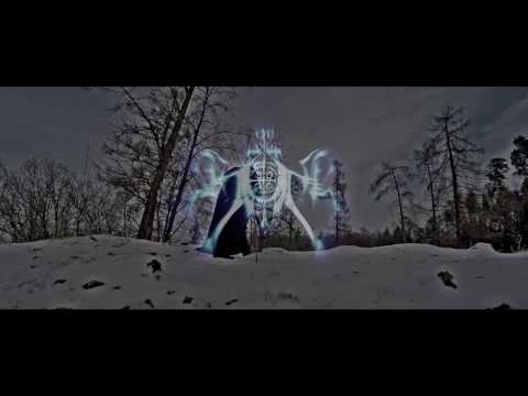 Buer - BUER - Winter Intro