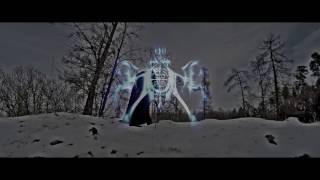 BUER - Winter Intro