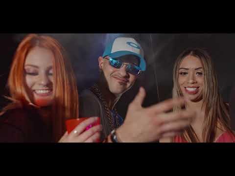 MC Luan ZK - Beijo Na Boca (Video Clipe) DJ DUBOM