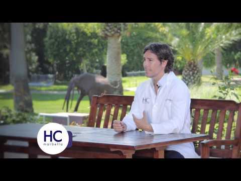 Dispositivos láser para el tratamiento de la prostatitis