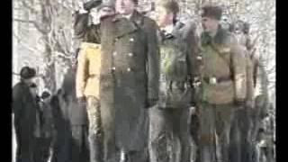 98-й Радиотехнический полк ОСНАЗ