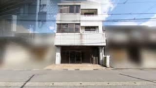 富山市中古住宅リフォーム