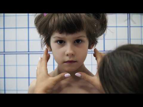 Как вылечить дисплазию тазобедренного сустава у ребенка без стремян и аппаратов. Методика Игнатьева.