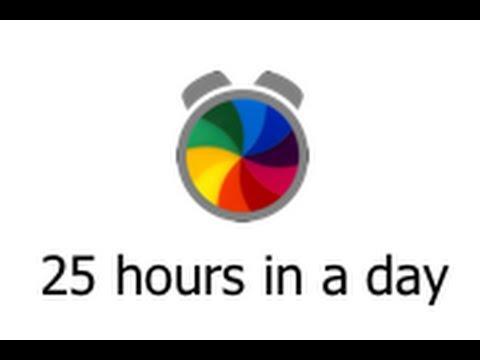 Video of TimeTracker.Pro