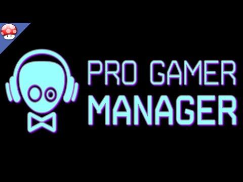 Pro Gamer Manager Скачать Торрент - фото 8