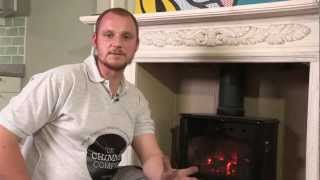 How To Reduce The Risk Of A Chimney Fire