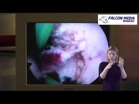 Propolis a rakovinu prostaty léčba