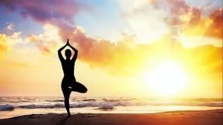 Индийская Классическая Музыка   Спокойная Музыка Для Медитации ¦ Музыка Для Йоги