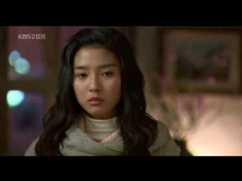 SoEul Episode 13 [ENG subs]