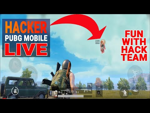 Yam Raj Flying Car Hack In Pubg Mobile Flying Jeep New Hack