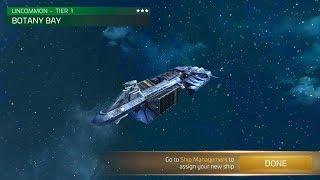 botany bay star trek fleet command - Thủ thuật máy tính - Chia sẽ