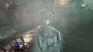BioShock™ Remastered 🚱21: Rapture ist wunderbar