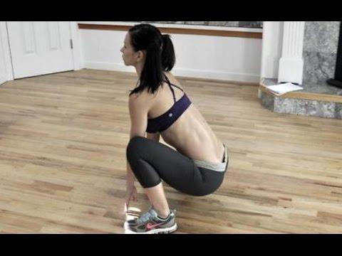 Cara menurunkan berat badan dalam sehari-hari