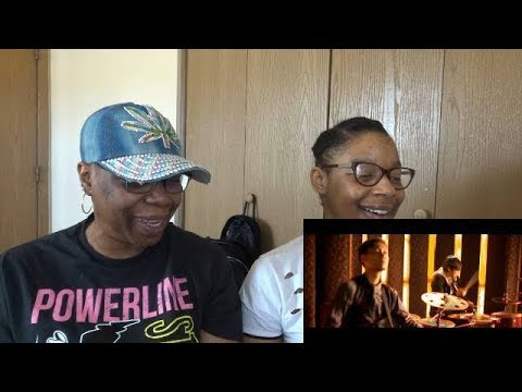 Sheila on 7 - Film Favorit | Official Music Video Reaction!