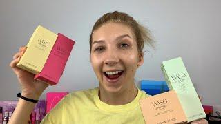 New Shiseido Waso Skincare For Millennials!