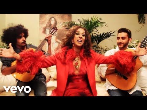 Rosario - Tu Boca (Video Oficial)