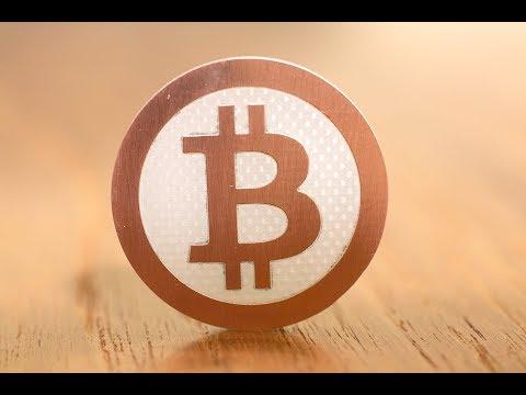 News I Missed - BTC Price, Digital Gold, Bull Market, ETH Adoption, EOS Controversy, Binance Coin