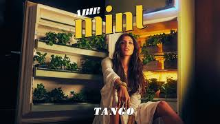 ABIR   Tango (Official Audio)