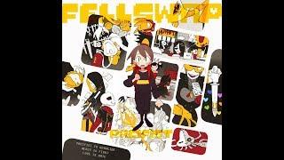 (Undertale AU) ALL Fellswap themes