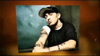 Eminem WTP Remix Feat. Vybz Kartel Produced By (Supa Dups)