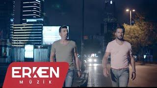 Boran&Alkan - Duman Ettim Istanbulu