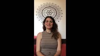 ¿Qué es la terapia gestalt?