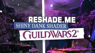 How to Uninstall ReShade! Fix PLAYERUNKNOWN'S BATTLEGROUNDS