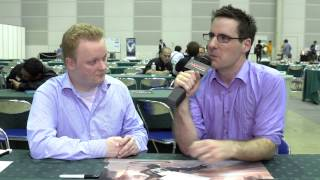 Modern Masters Weekend: Inside the Numbers, Part 5