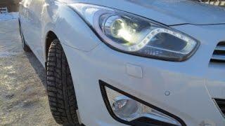 В Казахстане упал спрос на новые автомобили