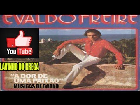Evaldo Freire 1980 Cd Completo