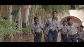 Montfort School | Corporate Video | Bright Ray Productions